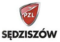 Pzl Sedziszow