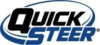 Quick Steer