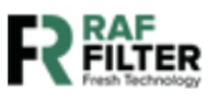 RAF Filter