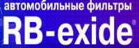 RB-Exide