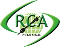 RCA France