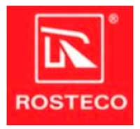 Rosteco