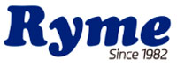 RYME 0414006 - Riteņa stiprināsanas uzgrieznis dipex.lv