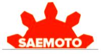 SAEMOTO