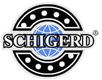 Schigerd