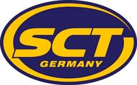 SCTGERMANY