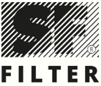 SFFILTER
