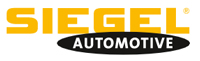 SIEGELAUTOMOTIVE