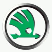 Skoda (SVW)