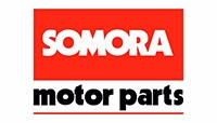 Somora