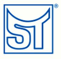 ST-Templin