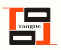 TANGDE