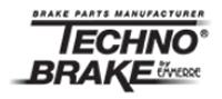 Techno Brake