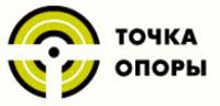 TOCHKAOPORY