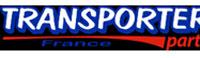 TRANSPORTERPARTS