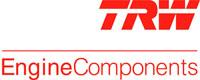 TRW Engine Component