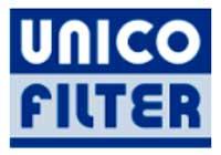 Unico Filter