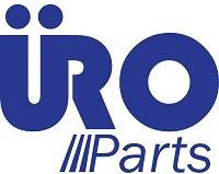 ÜRO Parts