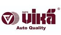 Vika 11151323601 - Gultnis, Ventilatora vārpsta-Motora dzesēšana dipex.lv