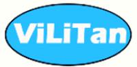 VILITAN