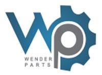 WENDERPARTS