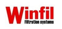 WINFIL