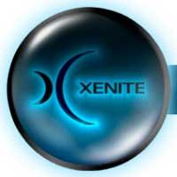 XENITE