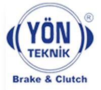 YONTEKNIK