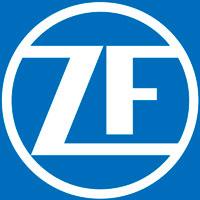 ZFPARTS
