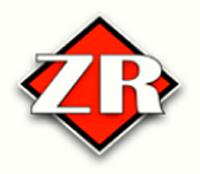 Zikmar